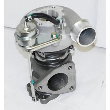 Turbo Turbocharger CT12B for 93-96 Toyota Landcruiser TD /4 Runner TD/HI-Lux KZN130