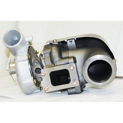 1996 gmc 6.5 turbo diesel review