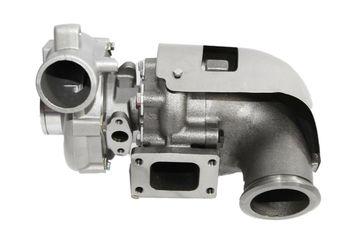 GM8 Turbo Turbocharger fit 96-02 Chevy Silverado GMC Sierra Suburban 6.5L Diesel