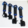 2002-2007 Coilover Susension Lower Kits  Subaru Impreza WRX Limited Sedan Wagon