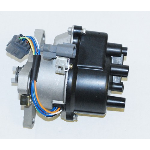 C in addition Cnc Os likewise Gbziwuxql Sy Ql as well Am moreover D Honda Civic Ex L Electrical Fuel Pump Issue Picture. on 1993 honda del sol distributor
