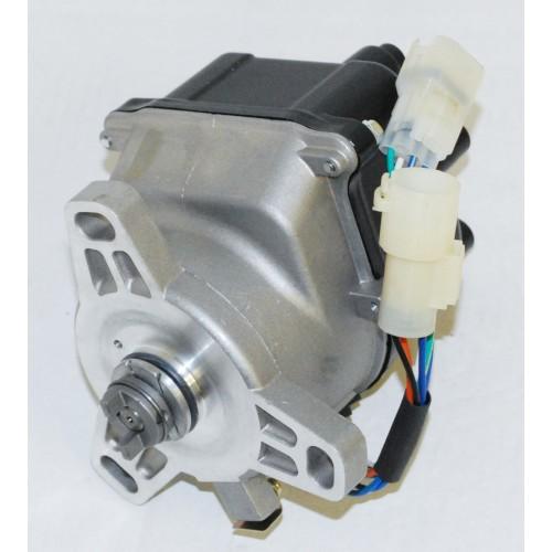 88 89 90 91 honda civic crx ignition distributor 1.5l 90 honda civic distributor wiring 90 honda civic fuse box diagram