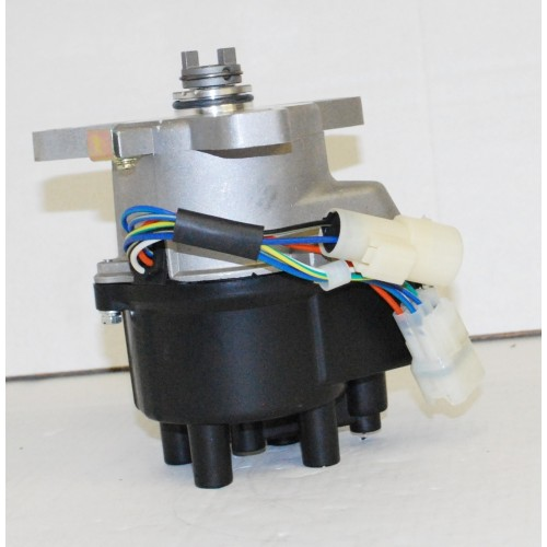 96 honda civic distributor wiring diagram 90 honda civic distributor wiring