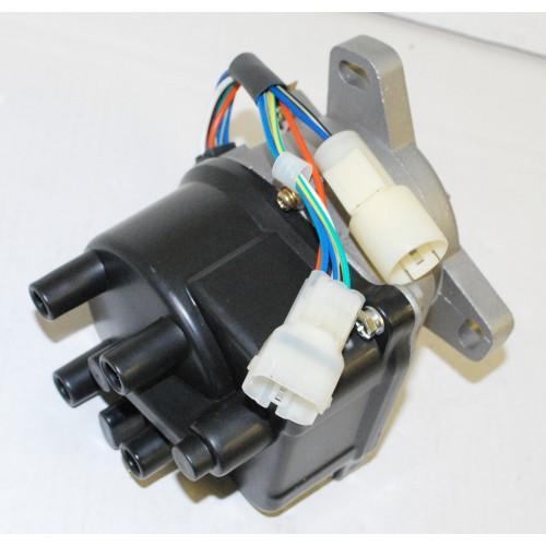 1999 honda civic distributor wiring diagram 90 honda civic distributor wiring #6