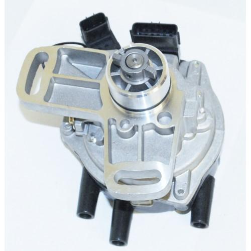 93 94 MAZDA 626 MX-6 2.5L V6 MX-3 1.8 V6 FORD PROBE 2.5L