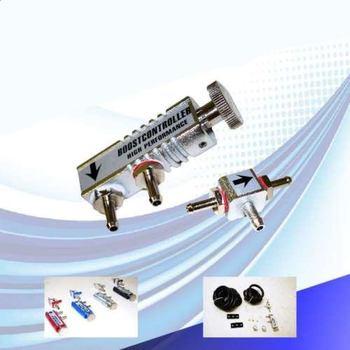 UNIVERSAL Turbo Boost Controller Civic SI EK EG EF EP3 DC5 DC3 H22 H23 F22 F23**