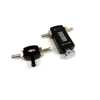 Black Turbo Boost Controller