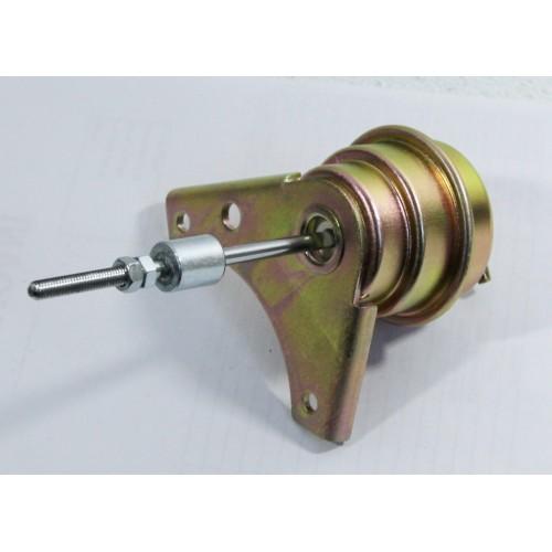 turbocharger internal wastegate actuator fits k03 not fits k03 045 k03 020. Black Bedroom Furniture Sets. Home Design Ideas