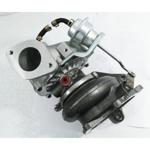 2005-2009 Subaru Legacy - GT or Outback - XT Turbocharger