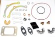 T3/T4 T04E T3 TURBOCHARGER TURBO REPAIR/REBUILD KIT