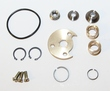 GT35 Turbocharger Turbo Repair Rebuild Rebuilt kit
