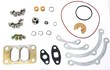 T70 Turbo Repair Rebuild Rebuilt kit