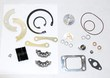 GT28 Turbocharger Turbo Repair Rebuild kit
