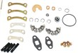 T3 TURBOCHARGER TURBO REPAIR/REBUILD KIT