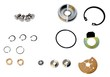 HX35 HX35W Turbo Repair Rebuild Kit for Dodge Cummins Holset Turbocharger