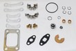 T3T4  Turbo Repair Rebuild Rebuilt kit for Internal wastegate Turbocharger