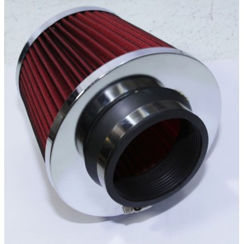 3 quot; Cold Air Intake Filter Turbo Application Universal