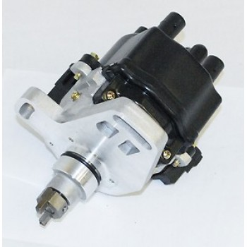 1993 1994 1995 TOYOTA 1.6L 1.8L CELICA  Ignition DISTRIBUTOR