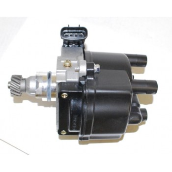 TOYOTA TACOMA 4RUNNER T100 2.7L PICKUP Ignition DISTRIBUTOR