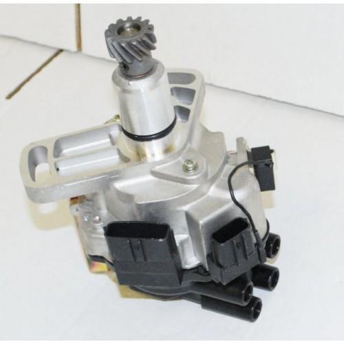 1993 Mazda Mx 6 Suspension: 1993 1994 1995 2.0L MAZDA 626 MX-6 FORD PROBE Ignition