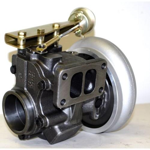 Dodge Performance Parts >> 14 CM HX40W SUPER DRAG Diesel Turbo Charger Holset T3 Flange Hx40 Dodge RAM CUMMINS