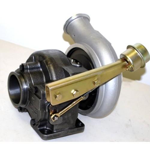 14 Cm Hx40w Super Drag Diesel Turbo Charger Holset T3