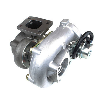 Turbocharger GT28 GT 2870 Internal wastegate .64 A/R(420hp)