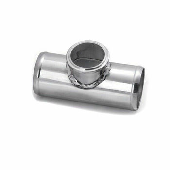 Blow Off Valve Tial Style 50mm  4