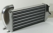1995-1999 MITSUBISHI ECLIPSE 4G63T SAME DIRECT. INTERCOOLER