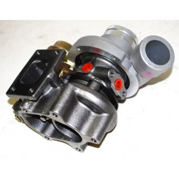 For RB20 RB25 RB26 SR20 KA24 CA18 300zx S15 T25 TB25 Turbo Turbocharger internal  0.45 A/R 0.49 A/R 5 Blot Internally 8 PSI