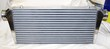 Universal Intercooler 31 quot;X13 quot;X3 quot; 3 quot; Inlet and Outlet