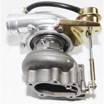 Nissan Skyline GTR BNR R32/R33/R34 S13 S14 Turbo T28 GT2860 SR20 KA24 SR26 25 20