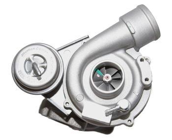 Turbo charger K04-015 98-05 Passat 95-04 Audi 1.8T VW