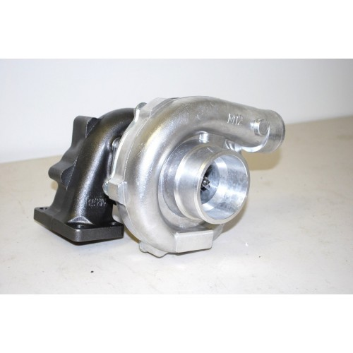 2002 2003 2004 2005 2006 Acura RSX DC5 K20A Complete Turbo