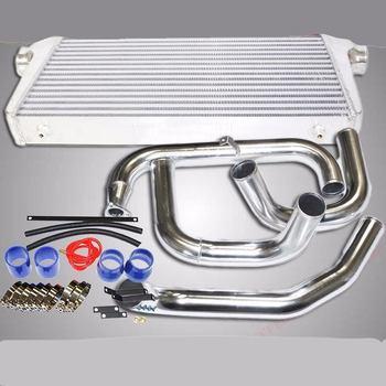 Nissan GTIR Pulsar Intercooler Kits  with  Intercooler N14