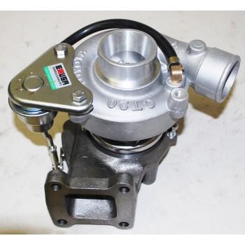 TOYOTA 4-Runner Landcuiser 2L-T/Hiace/Hilux CT20 Turbocharger