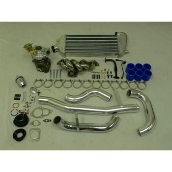 1990 1991 1992 1993 1994 1995-1999 Mitsubishi DSM Eclipse Turbo Kits Talon TD05