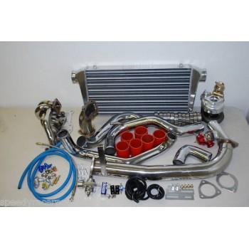 1989 1990 1991 1992 1993 1994 Nissan S13 Turbo kits CA18DET 180SX