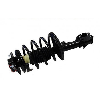 1997-2001 Camry 4 Cyl./Solara Complete Strut Assembly Front left