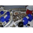 1992 1993 1994 1995 1996 1997 1998 1999  EMUSA VW Jetta VR6 Turbo Kits Bora Golf T3 Turbo Kit
