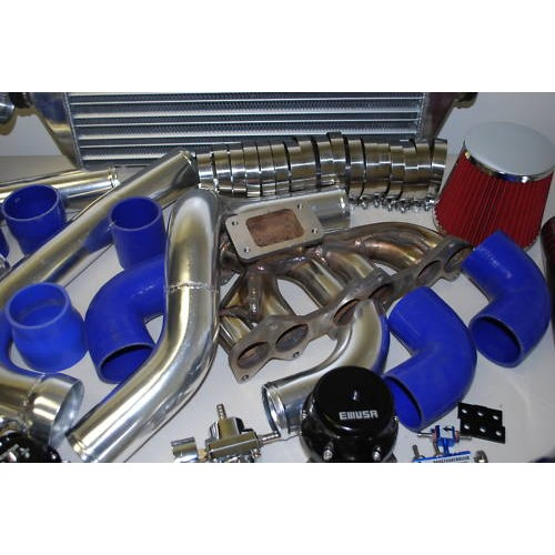 1992 1993 1994 1995 1996 1997 1998 1999 emusa vw jetta vr6 turbo kits bora golf t3 turbo kit. Black Bedroom Furniture Sets. Home Design Ideas