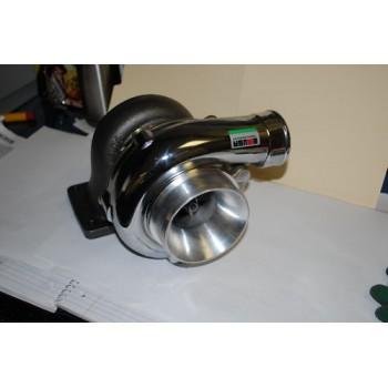 Turbo Turbocharger T4 T70 0.70A/R T4 0.68 A/R chrome(650hp)