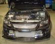 2005 2006 2007 2008 2009 2010 Scion tC xB Turbo Kit 2AZFE Bolt On T3 Turbo 2AZ-F