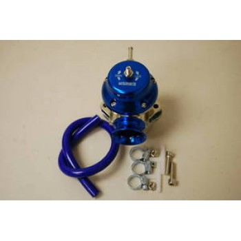 Blow Off Valve EMUSA RS Type BLUE