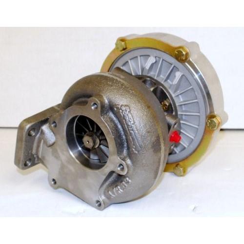 T3 T04b 0 63 Precision Garrett Turbo 5431e New Max Rated